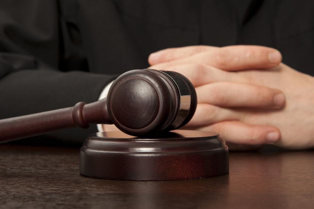 Update : niet meer naar de rechtbank bij echtscheiding in onderlinge toestemming
