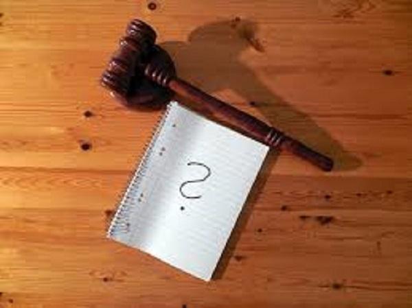 SCHADEVERGOEDING BIJ BLIJVENDE LICHAMELIJKE LETSELS (CASSATIE-ARREST 25.04.2019)