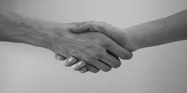 De verzorgingsovereenkomst en de schuldbekentenis in het erfrecht