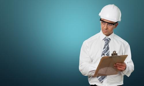 Checklist voor de samenwerking met een buitenlandse (onder)aannemer in de bouw- DEEL 2